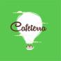 """Кофейня """"""""Cafeterra"""""""""""