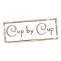 "Кофейня ""Cup by Cup"""