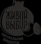 Логотип Живой выбор