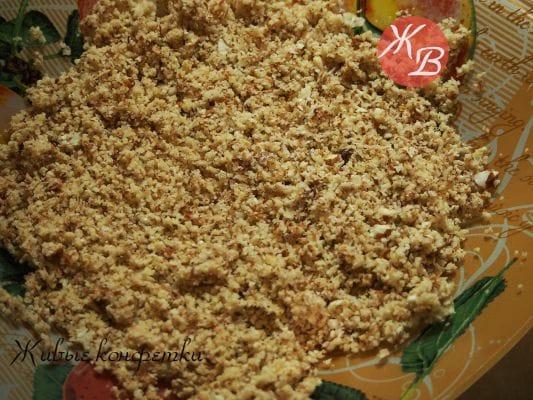 Siroedcheskie-konfetki-recept