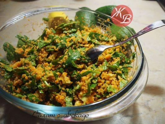 salat-s-avokado-photo