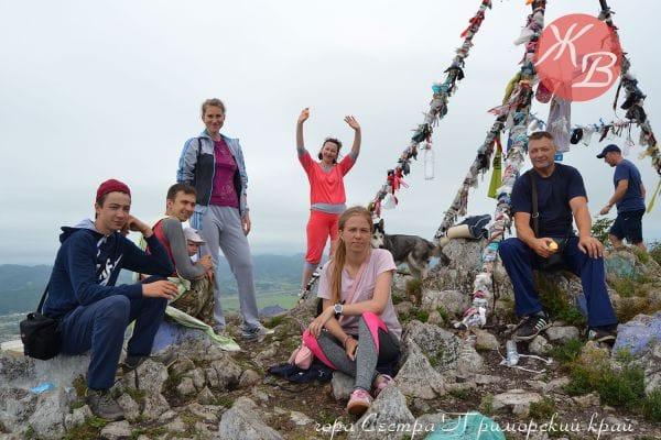 Gora-Sestra-Primorskii-krai-komanda