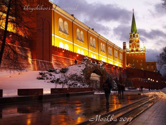 Foto-Moskva-2017-15