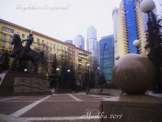 Foto-Moskva-2017-3