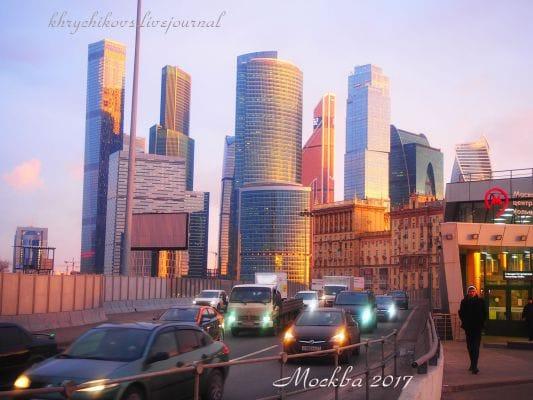 Foto-Moskva-2017-2