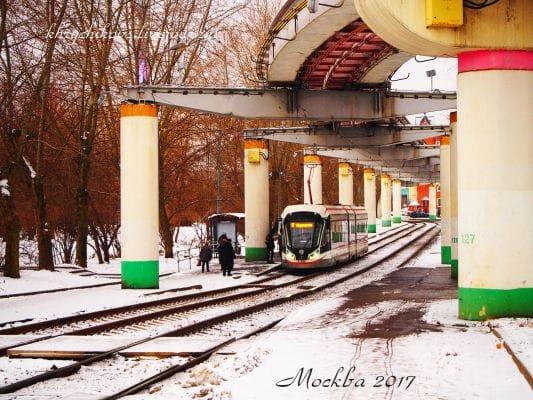 Foto-Moskva-2017-8
