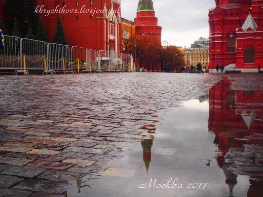 Foto-Moskva-2017-1