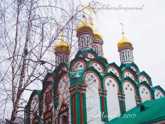 Foto-Moskva-2017-5