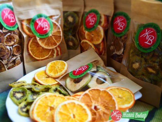 Fruktovie-chipsi-sublimacionnoi-sushki