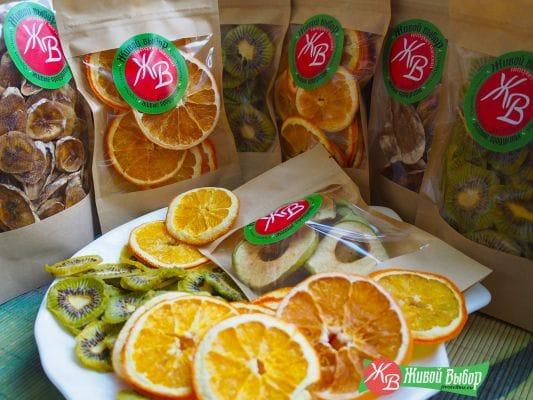 Jivie-chipsi-iz-fruktov-foto