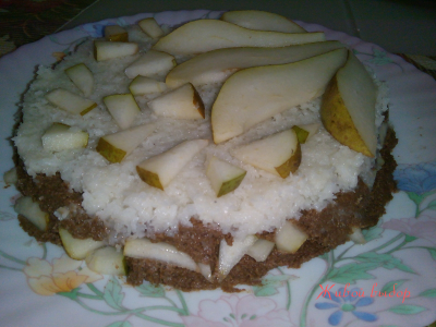 Kokosovyi-tort