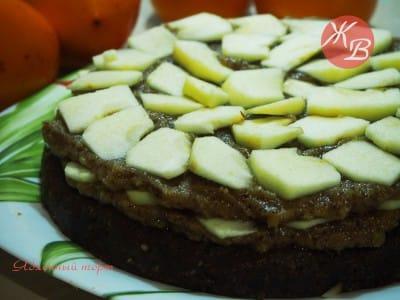 Jivoi-yablochnii-tort-recept